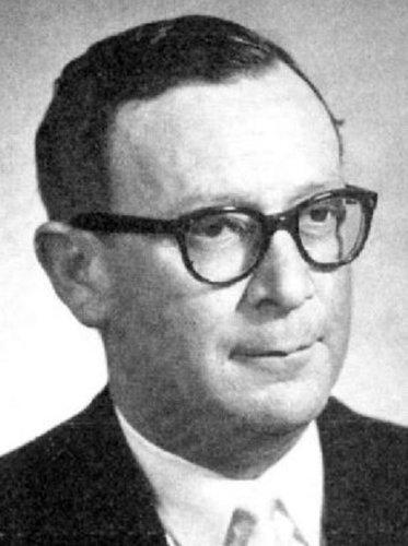 Pled da Bumaun 1968 da Emanuel Huonder