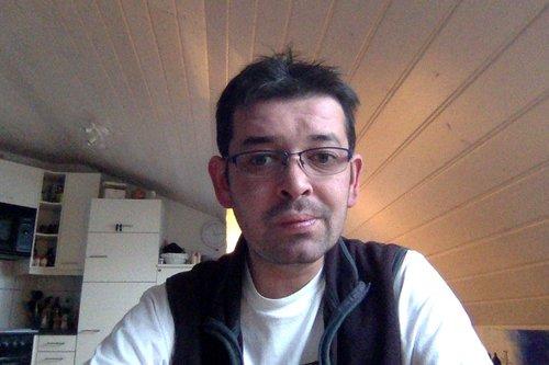 Marco Deragisch