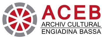 Archiv cultural Engiadina Bassa