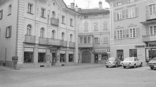 I 50 anni della Pro Grigioni italiano - 3