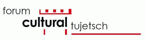 Forum cultural Tujetsch
