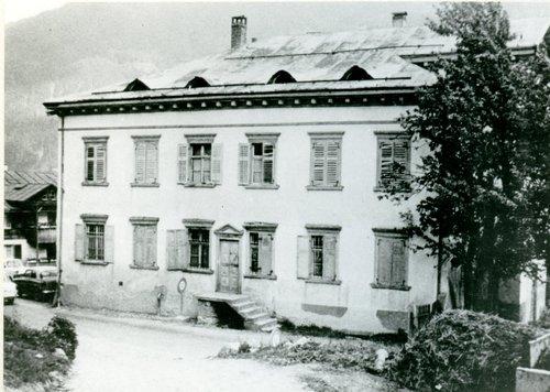 Casa Lombris