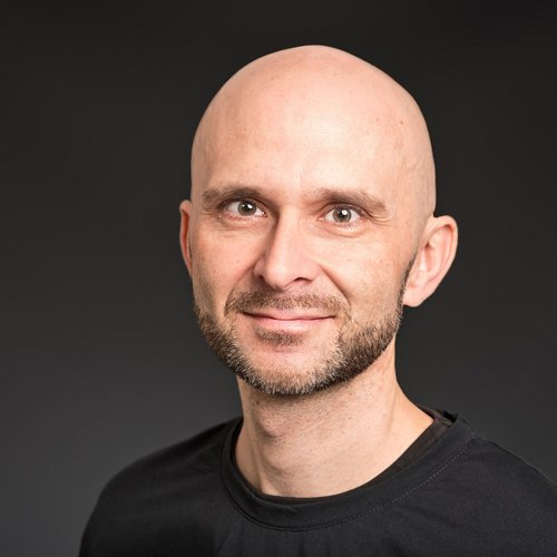 Sascha Maissen