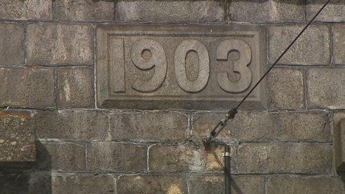 Tunnel d'Alvra RhB: la Viafier retica vul in nov tunnel