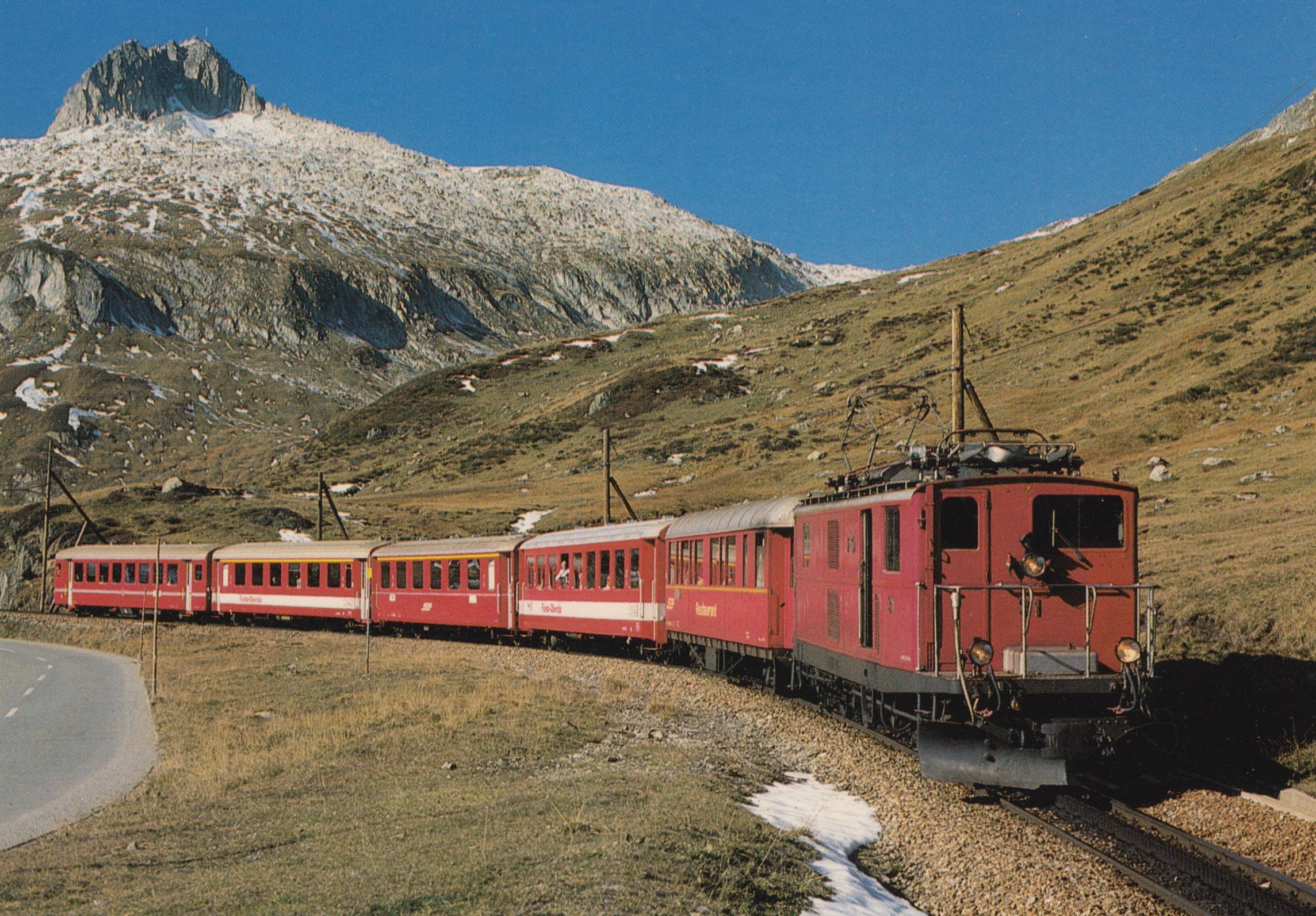 Alpsu