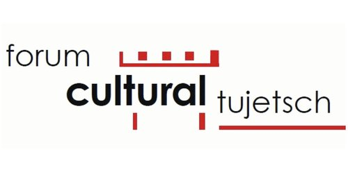 Archiv cultural Tujetsch