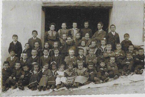 scola da Sagogn