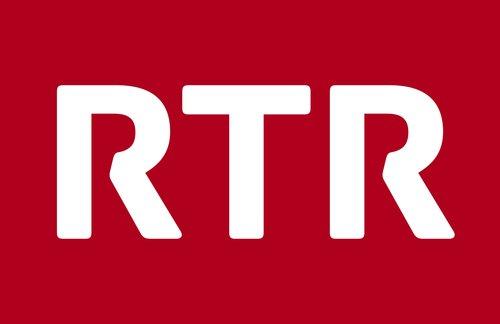 Radiotelevisiun Svizra Rumantscha