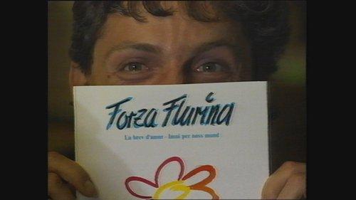Il hit rumantsch: Forza Flurina - il film