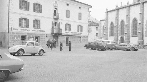 I 50 anni della Pro Grigioni italiano - 2