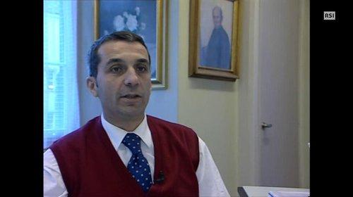 Il bilancio di Fabrizio Keller