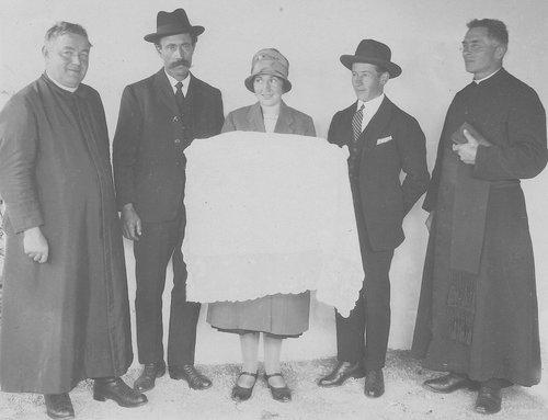 Batten 1928