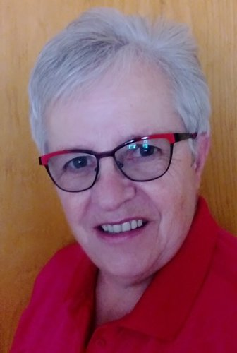 Rita Furger