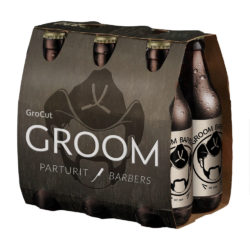 groom-sixpack
