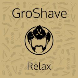 groshave-relax