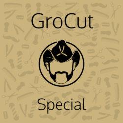 grocut-special