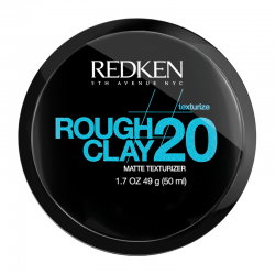 redken rough clay