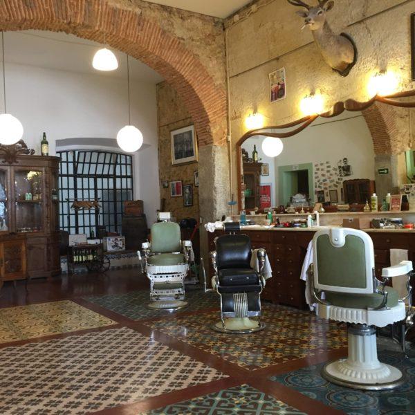 figaros-barbershop2