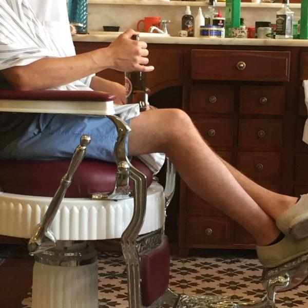 figaros-barbershop5