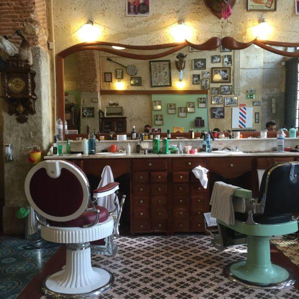 figaros-barbershop4