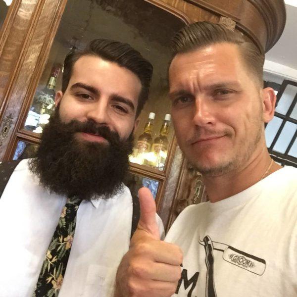 figaros-barbershop-paulus