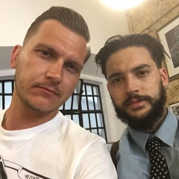figaros-barbershop-fabio
