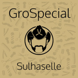 grospecial-sulhaselle