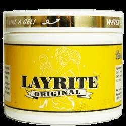 Layrite_orginal_pomade