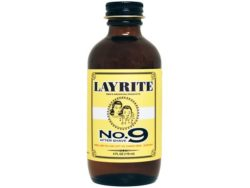 layrite-bay-rum-aftershave