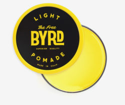 Light POmade Byrd tuote