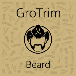 grotrim-beard