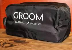 Groom_toilettilaukku