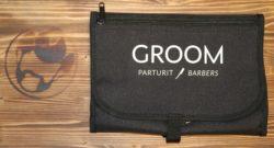 groom_toilettilaukku_ripustettava