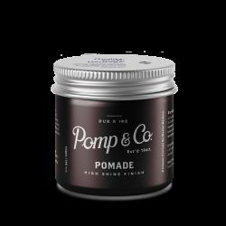 Pomp&Co pomade 120ml
