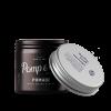 Pomp&Co pomade
