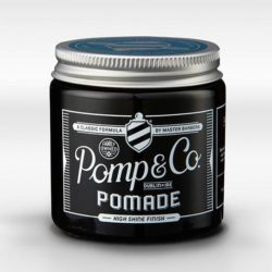 Pomp_and_Co Pomade