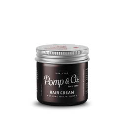 Pomp&Co Hair Cream 60ml