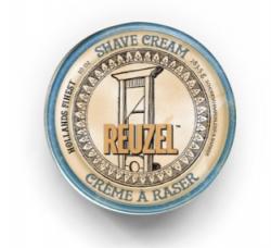 Parranajovoide Reuzel-Shave-Cream