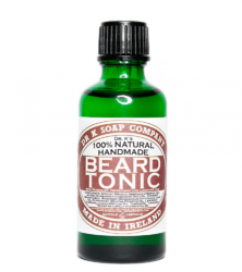 dr-k-soap-company-beard-tonic
