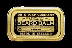 dr-k-soap-company-beard-balm