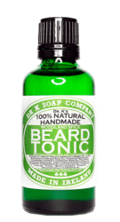dr-k-soap-company-woodland-beard-tonic