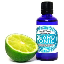 dr-k-soap-company-fresh-lime-beard-tonic