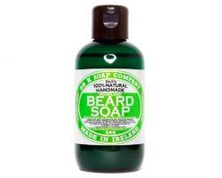 dr-k-soap-company-partasaippua-woodland