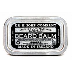 dr-k-soap-company-beard-lemon-balm-n-lime