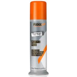 fudge-matte-hed