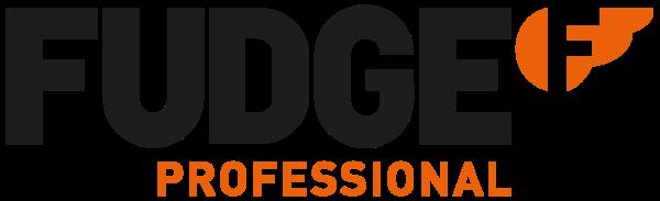 Fudge Professional tuotteet GROOM verkkokaupassa