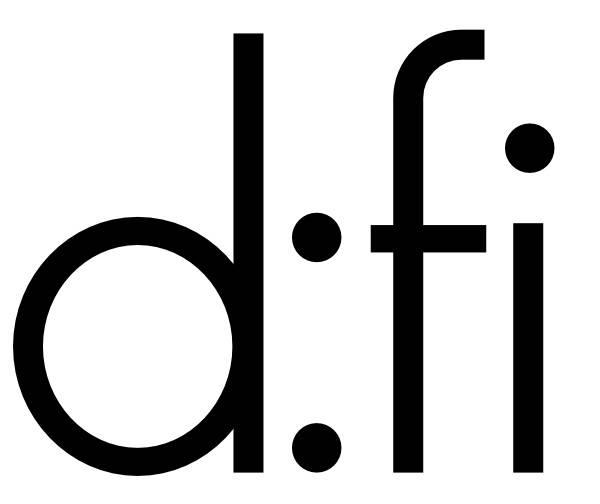 d:fi tuotteet GROOM verkkokaupassa