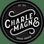 Charlemagne tuotteet GROOM verkkokaupassa