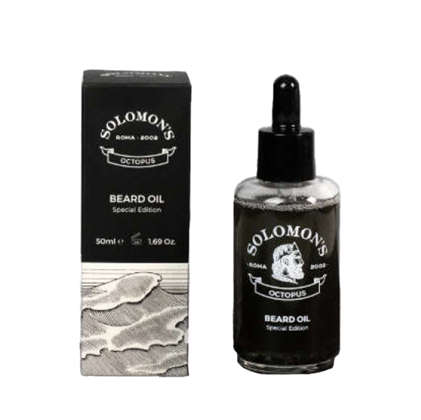 beard-oil-special-edition-octopus-black-oil-50ml