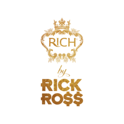 RICH by Rick Ross